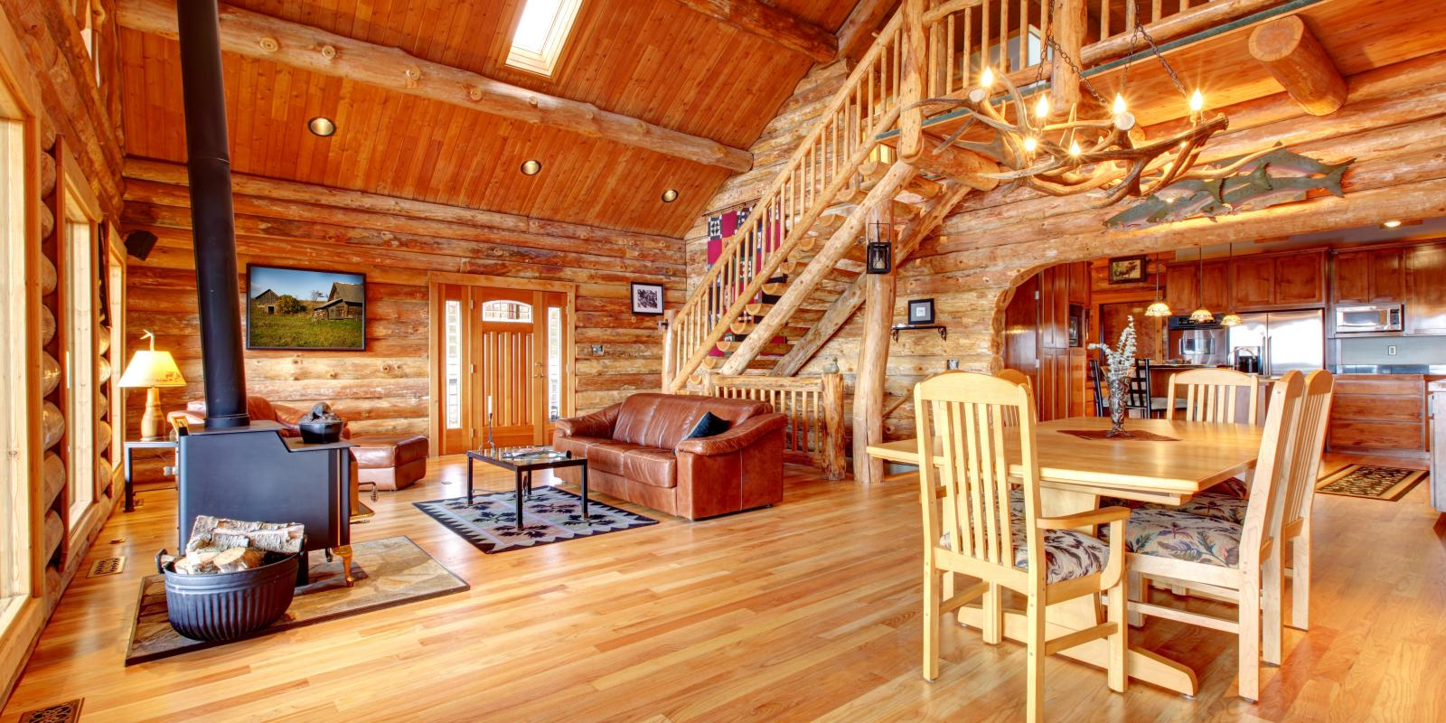 Haselton Lumber Company |